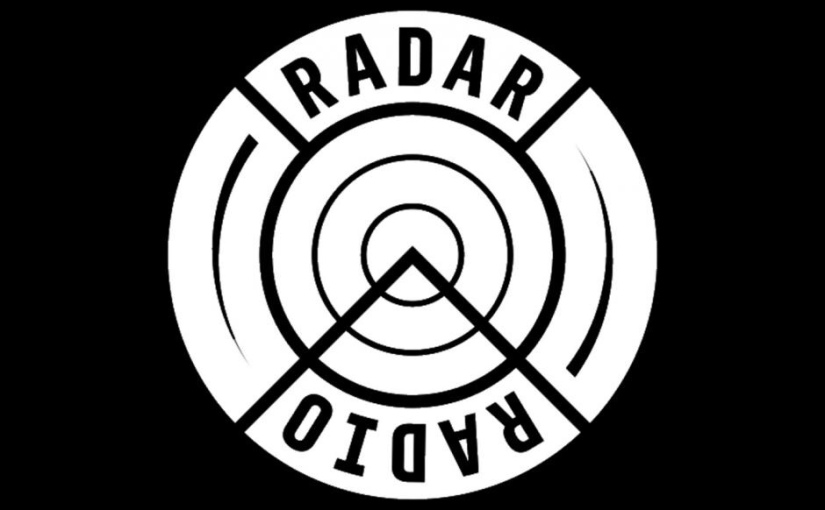 (OFF THE) RADAR RADIO.